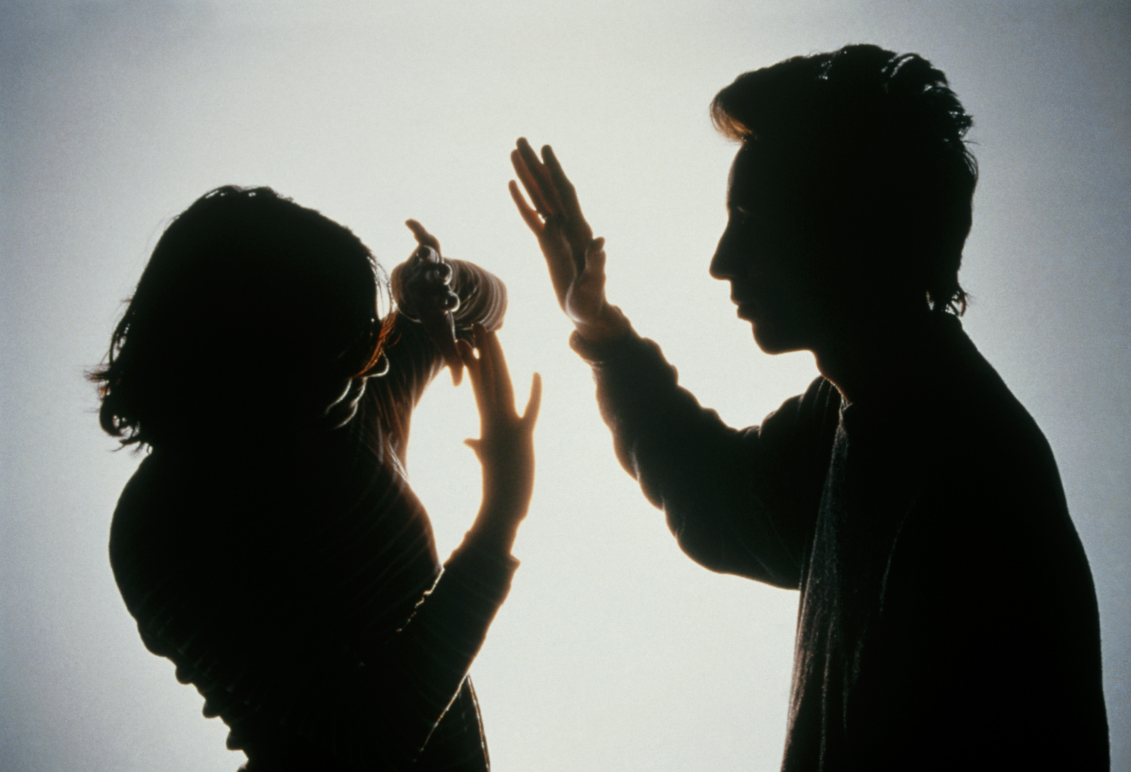 an introduction to the issue of domestic violence and male hatred of women in todays society Violence essay domestic violence domestic violence against women by men is or do you feel that it is your duty as a part of society to help solve this issue.
